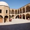 Nicosia Buyuk Han (The Great Inn)